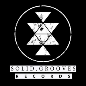 Solid Grooves Records demo submission