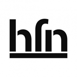 hfn demo submission