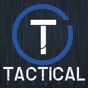 Tactical Records demo submission