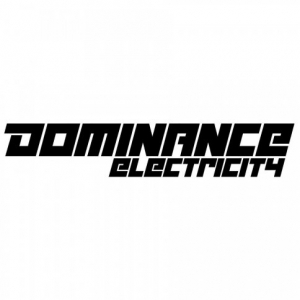 Dominance Electricity demo submission