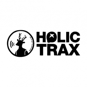 Holic Trax demo submission