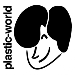Plastic World demo submission