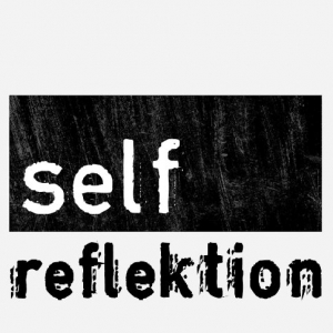 Self Reflektion demo submission