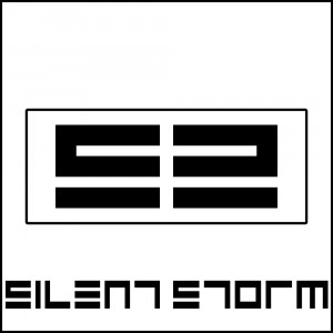 Silent Storm demo submission