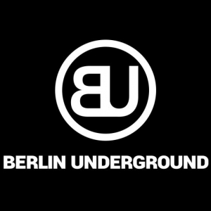 Berlin Underground demo submission