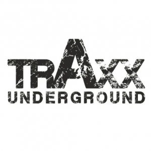 Traxx Underground demo submission