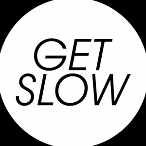 Get Slow demo submission
