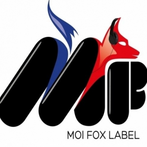 Moi Fox Recordings demo submission