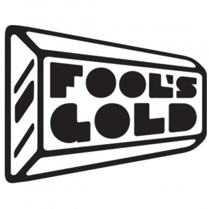 Fool's Gold Records demo submission