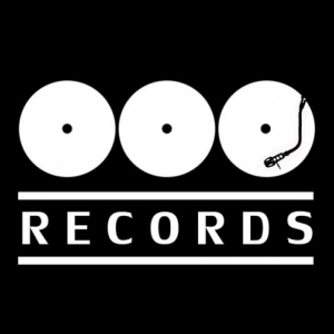 OOO Records demo submission