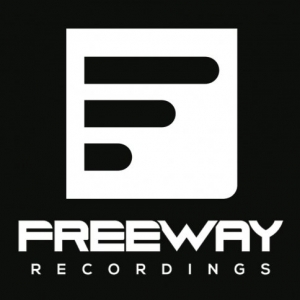 Freeway Recordings demo submission