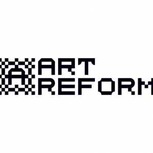 Artreform demo submission