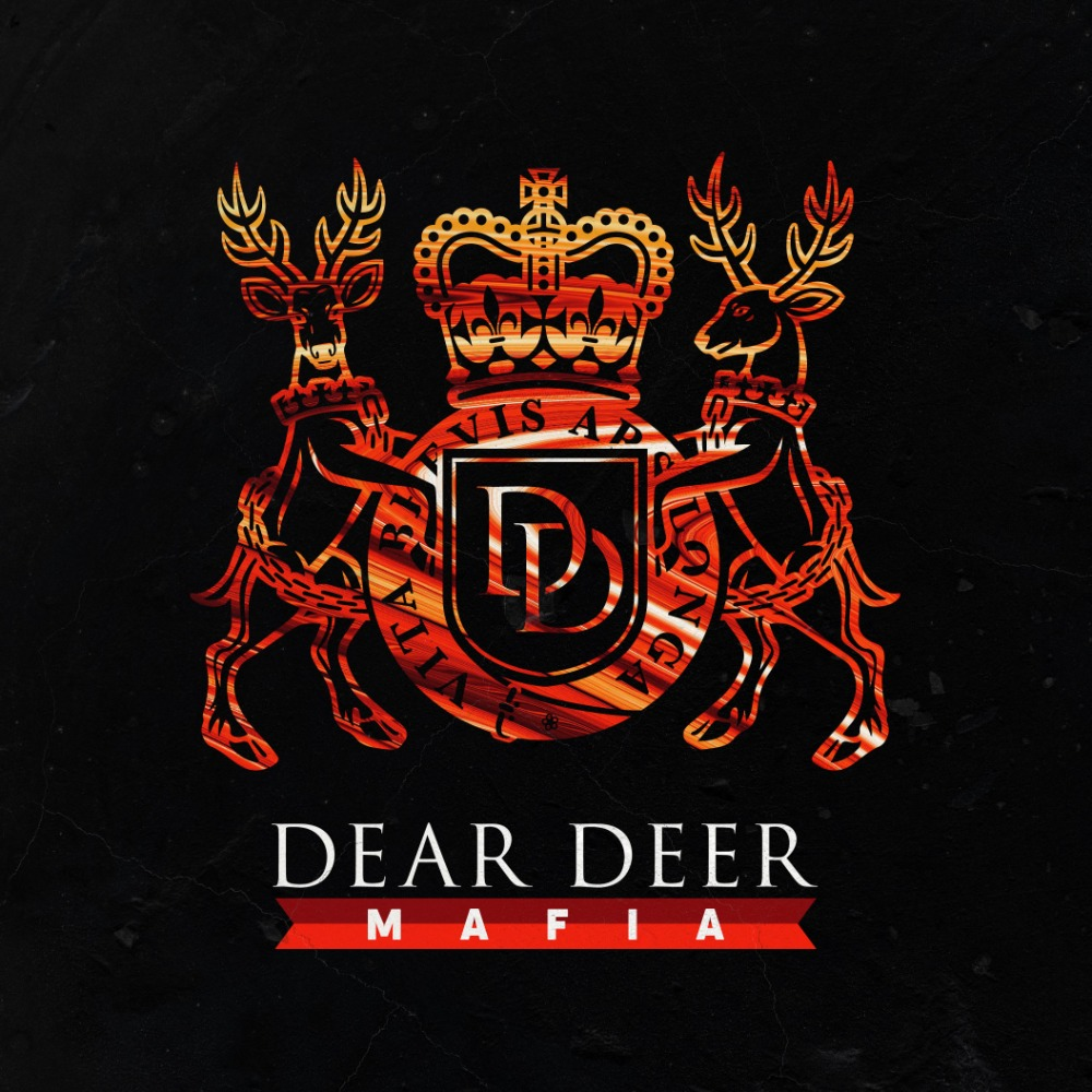 Dear Deer Mafia demo submission