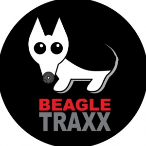 Beagle Traxx demo submission