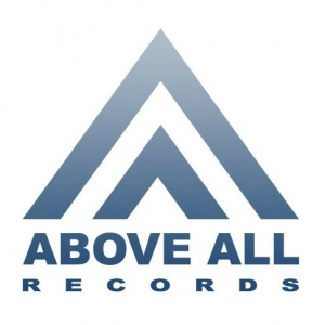 Above All Records demo submission