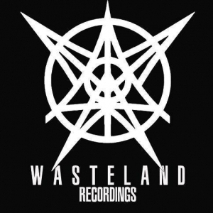 Wasteland Recordings demo submission