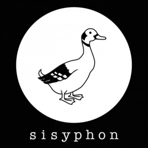 Sisyphon demo submission