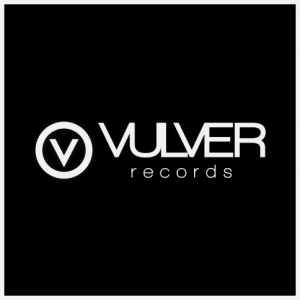 Vulver Records demo submission