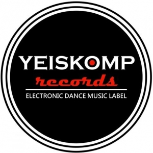 Yeiskomp Records demo submission