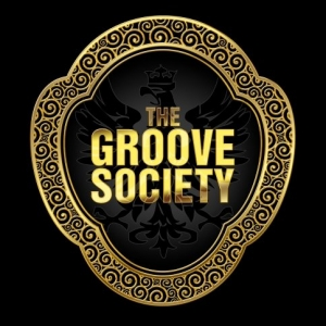 The Groove Society demo submission
