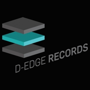D-edge Records demo submission