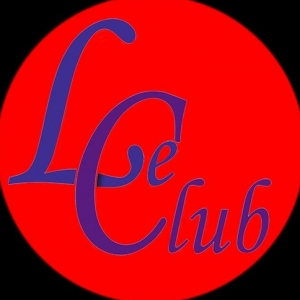 Le Club Records demo submission