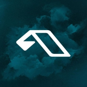 Anjunadeep demo submission