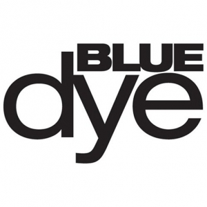 Blue Dye demo submission