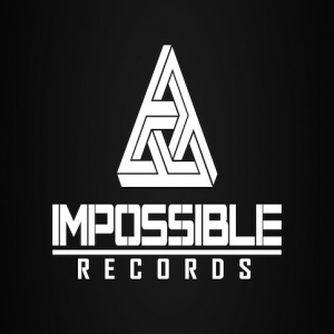Impossible Records demo submission