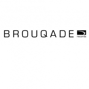 Brouqade demo submission