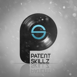 Patent Skillz demo submission
