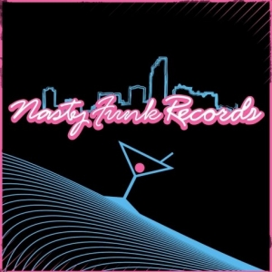 NastyFunk Records demo submission