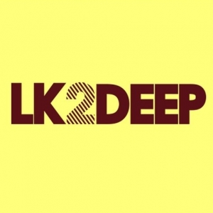 LK2 Deep demo submission